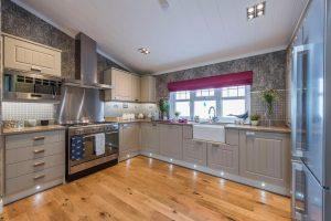 Luxury Wessex Cranborne – Organford, Dorset